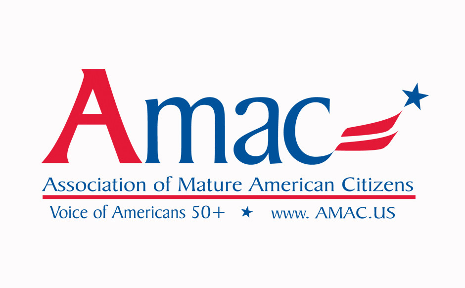 Amac for mature americans