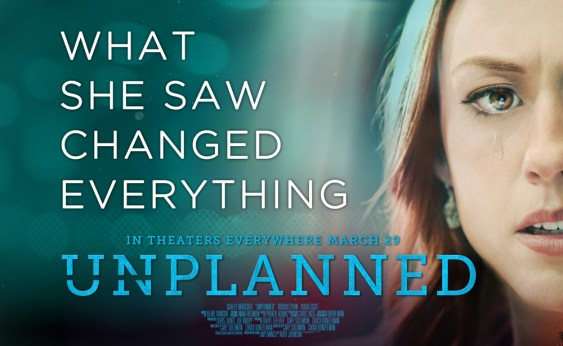 unplanned.jpg