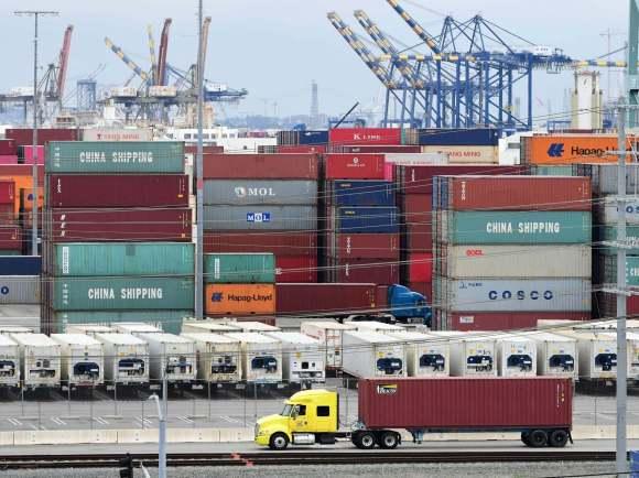 tariffs-trade-war
