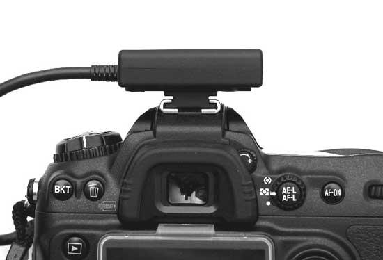 di-gpsoncamera.jpg