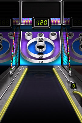 arcadebowling1