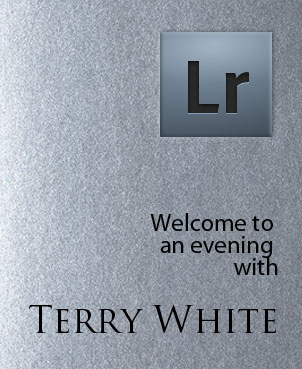 eveningwithterry