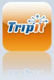 tripitlogo