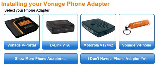 vonagephoneadapter