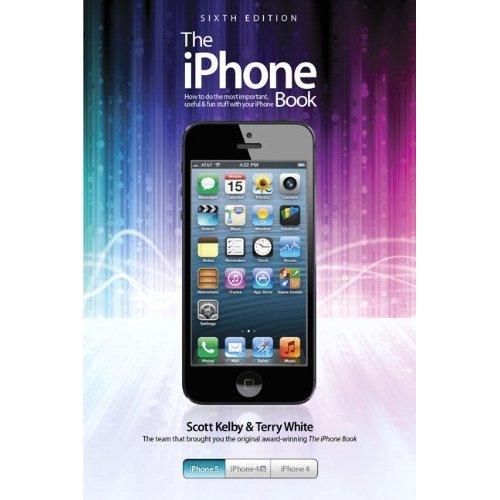 iphonebook6e