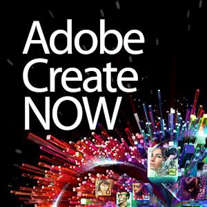 AdobeCreateNowBanner
