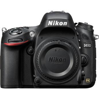 Nikon_D610
