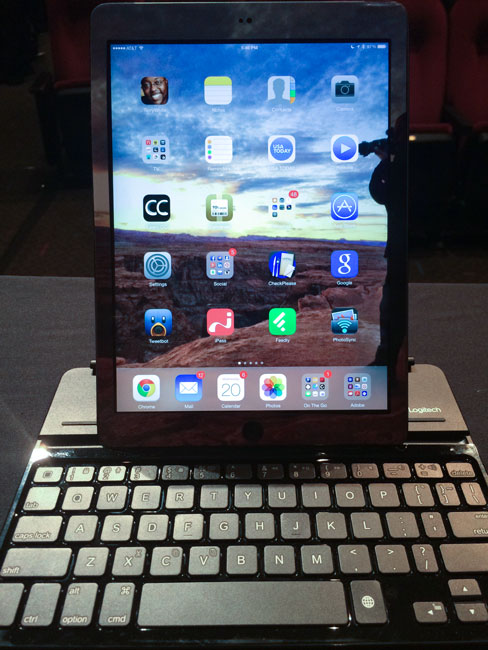 logitech_ultrathin_ipad_air_v
