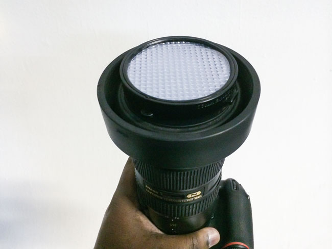 expodisc_2.0_Nikon-70-200mm