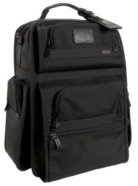 tumi_alpha_t-Pass_backpack