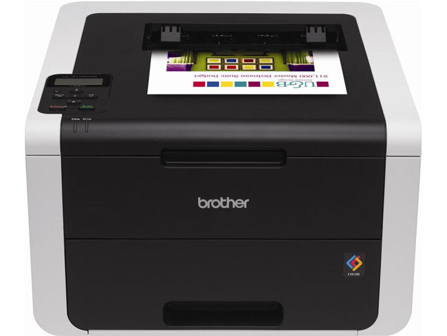 brother-HL3170CDW