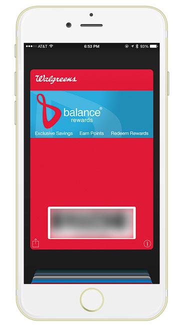 walgreens-rewards-passbook