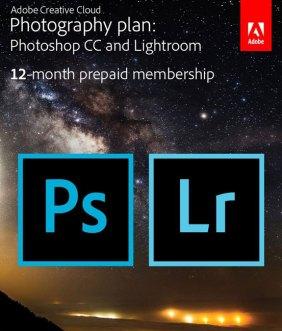 CreativeCloudPhotographyPlan