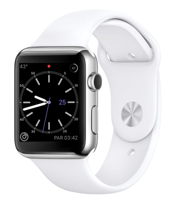 AppleWatch_battery_life