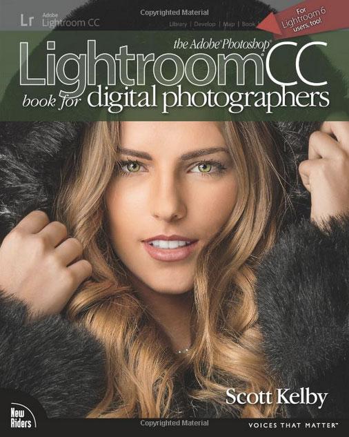 lightroomccbook