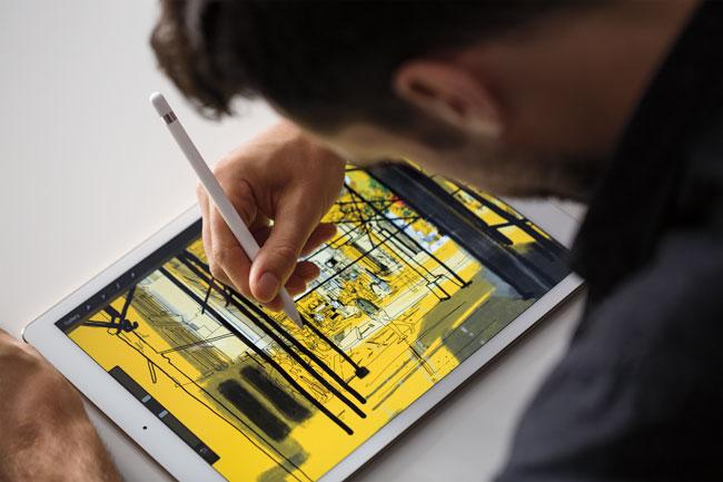 ipadpro-pencil