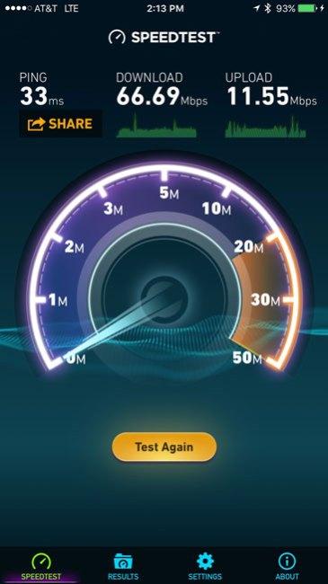 ATT_4GLTE_speedtest