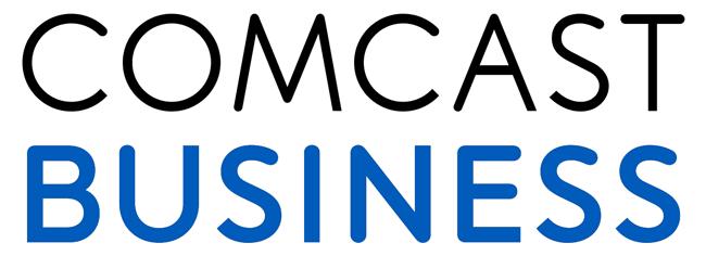 comcast_business