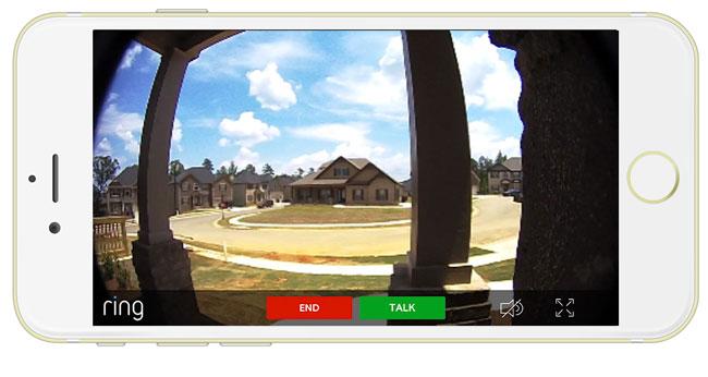 ring_video_doorbell_pro_iphone