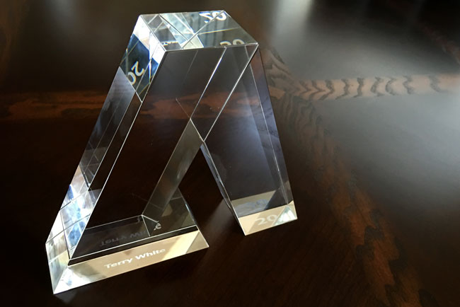 TW-Adobe_20year_award