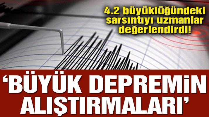 Bakan Koca'dan Dikkat Çeken COVİD-19 Açıklaması!