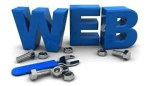 sejarah-web-macam-jenis-manfaat-website-cara-membuat