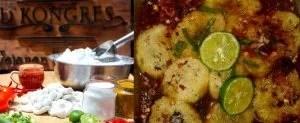 resep-cara-membuat-cireng-banyur-khas-garut