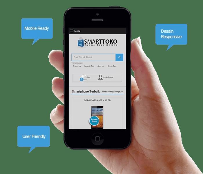 jasa-pembuatan-toko-online-murah-tersebarcom
