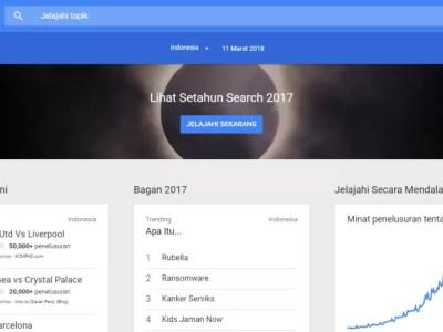 google-trends-tampilan-baru