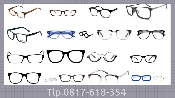 ahli-optician-toko-jual-beli-bikin-kacamata-minus-di-bandung