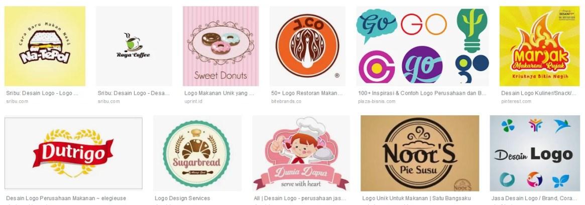 Contoh_Logo_makanan