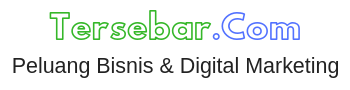 logo-tersebar-com-peluang-bisnis-digital-internet-marketing-online