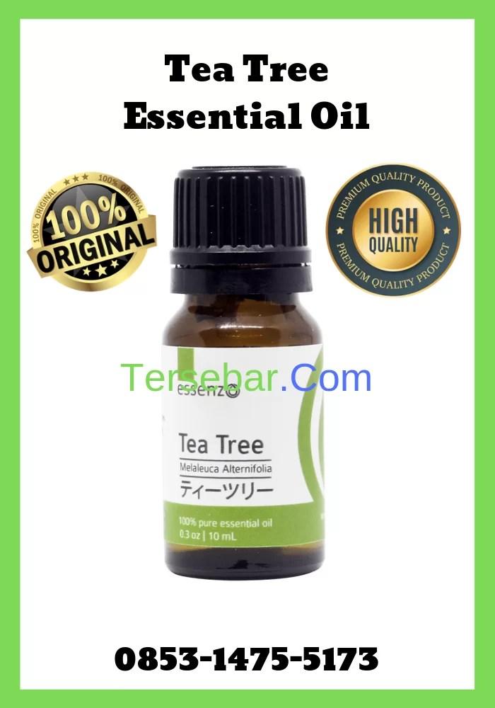 jual-beli-harga-tea-tree-essential-oil-minyak-atsiri