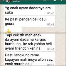testimoni-waralaba-franchise-ayam-dadar-bandung-adb-10