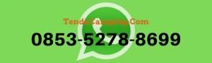 Supplier Tenda Pramuka Bisa Di Kirim Ke Jambi, kota Jambi