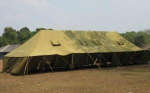 Grosir Tenda Cafe Bisa Di Kirim Ke Sidoarjo, Kota Sidoarjo