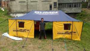Grosir Tenda Camping Bisa Di Kirim Ke Ciawi, Kab. Bogor