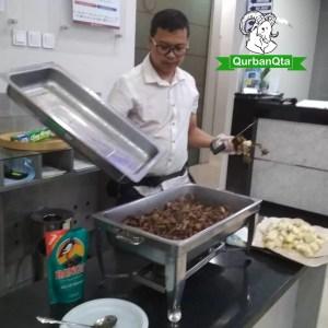 Beli Kambing Guling QurbanQta Bisa Kirim Ke Pegangsaan, Menteng, Jakarta Pusat