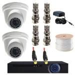 jual-paket-murah-CCTV-SE-A-2A-solo-1