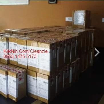 bukti pengiriman [pgp_title]