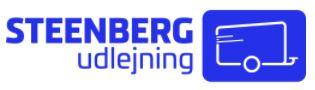 Steensberg