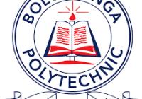 Bolgatanga Polytechnic Cut off Points