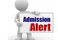 2021/22 admission