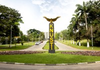 KNUST And Its Affiliate Possibility of A Graduation Ceremony