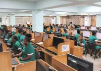 NMC 2020 Day Two Licensing Examination Cancelled