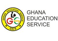 GES Dismisses 14 Students From Continuing WASSCE