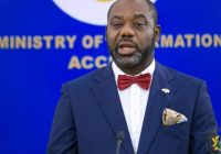 Minister of Education Justifies Introduction Of Double Track System