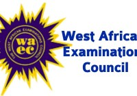 WAEC To Withhold Results