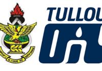 KNUST-Tullow Tertiary Scholarship