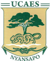 University College of Agriculture and Environmental Studies Admission 2021-2022